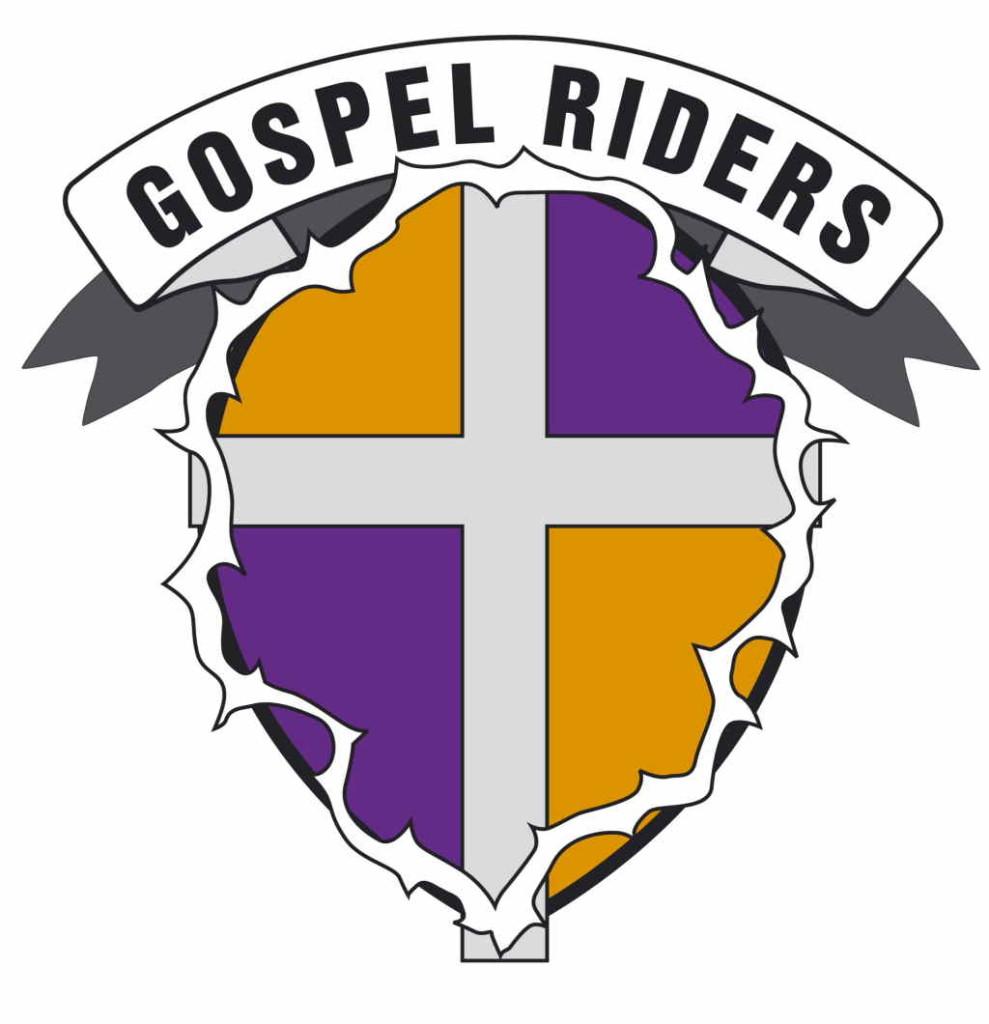 GOSPEL logo 3 JPG