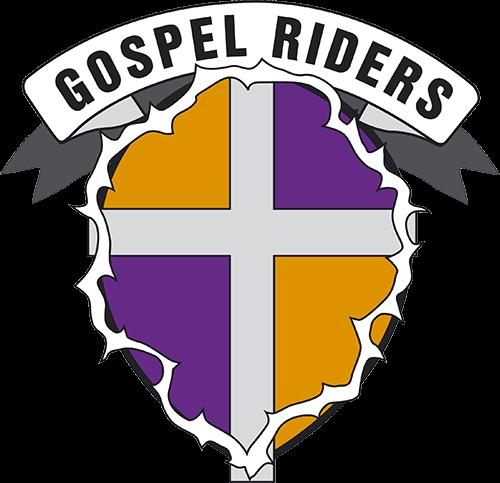 Gospelriders