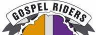 cropped-GOSPEL-logo-3-JPG-e1444388263325.jpg