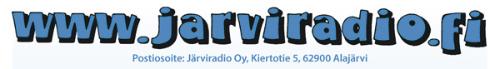 jarviradio_pieni