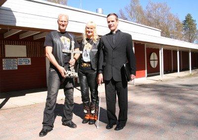 VesalanMotoristikirkko2014