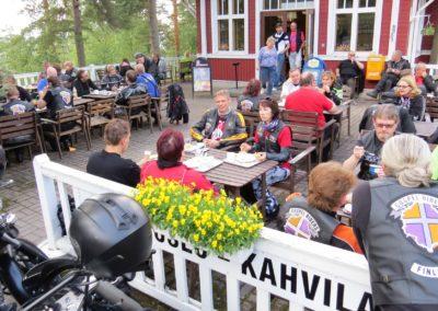 MOJ-2016 Tampere  16-07-2016