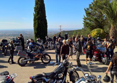 EMC-rally Tarragona 5-7.8.2016