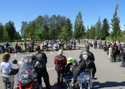 MOJ Kalajoella 2017-07-16