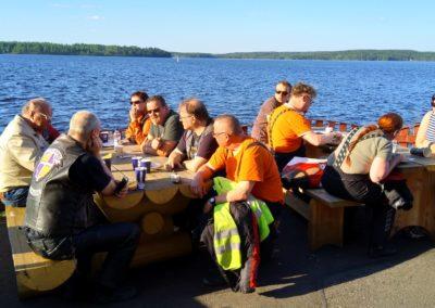 Majakkapaviljonki 2018-05-15