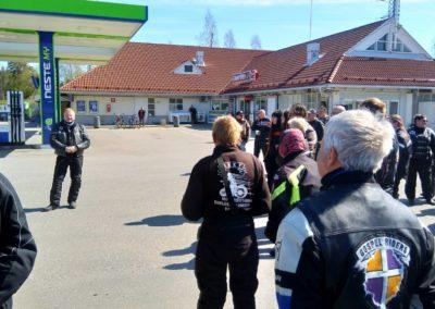 MKKV Mukkulassa 2019-05-09
