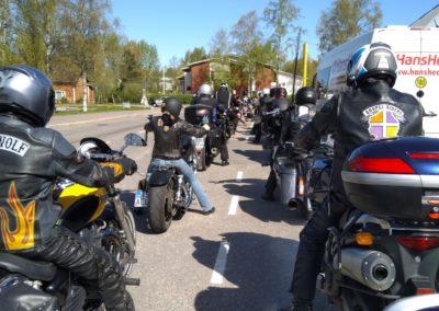 MKKV Orimattilassa 2019-05-17